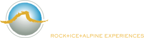 Adventure Spirit: Rock, Ice and Alpine Experiences